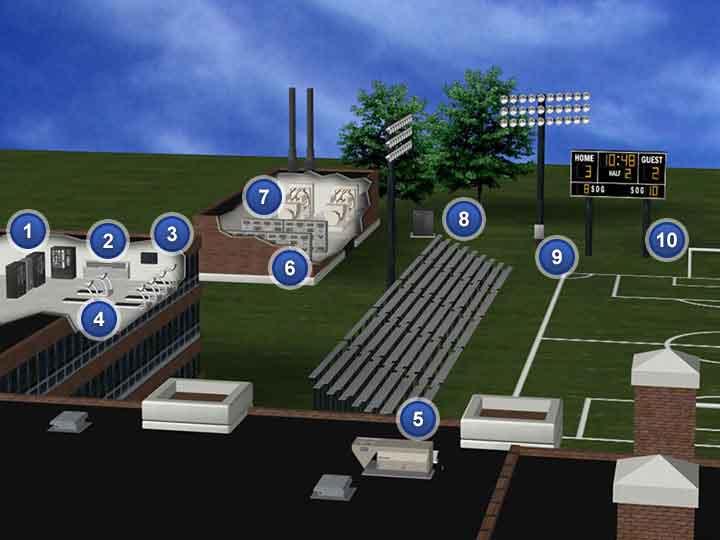 cutaway 2 education dgc 2020es, digital genset controller basler electric dgc-2020 wiring diagram at bayanpartner.co